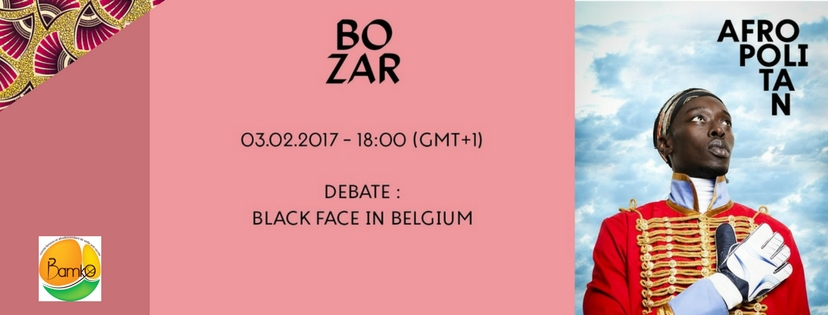blackFace débat (1)