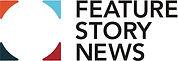 FSN logo.jpeg