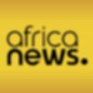 Africanews._alternative_logo_2016.png