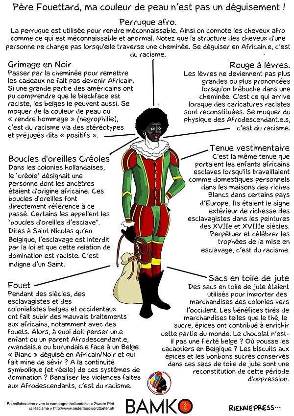Outil pédagogique Zwarte Piet.jpg
