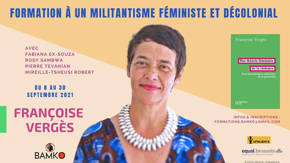 Françoise vergès (1).jpg