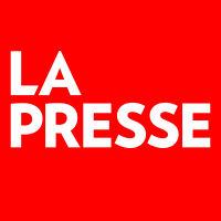 logo_la-presse.jpg