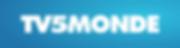 TV5_Monde.svg.png logo.png
