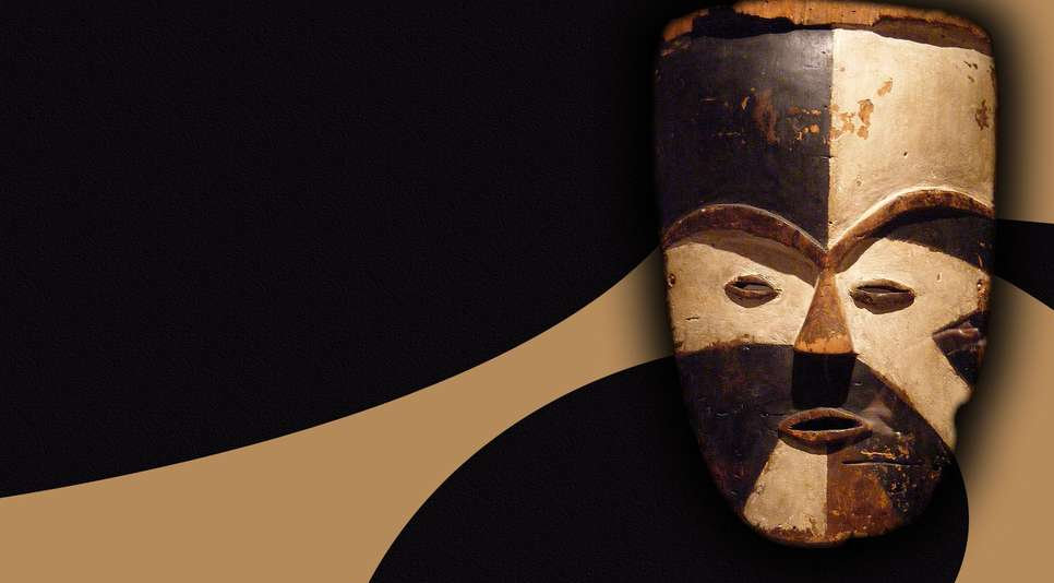 masque Mitsogo GABON.jpg