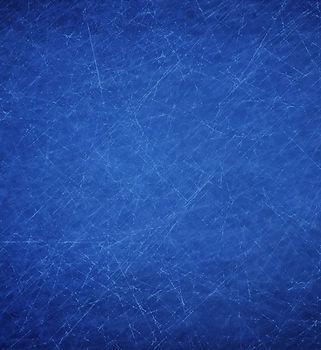 fond-decran-bleu-hd-2.jpg