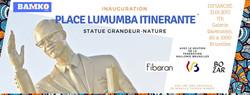 Place Lumumba itinerante (2)