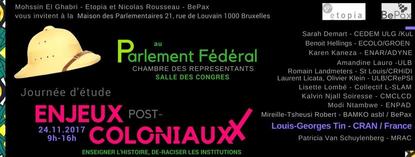 Journée_d'étude_sur_les_enjeux_post-coloniaux_Enseigner_l'histoire_dé-raciser_les_institutions_(2)