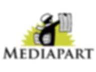 mediapart logo.png