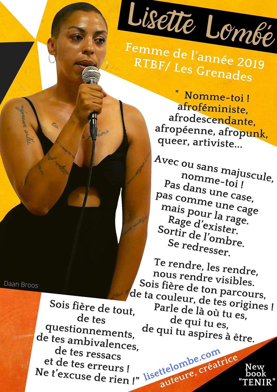 Lisette Lombé.jpg