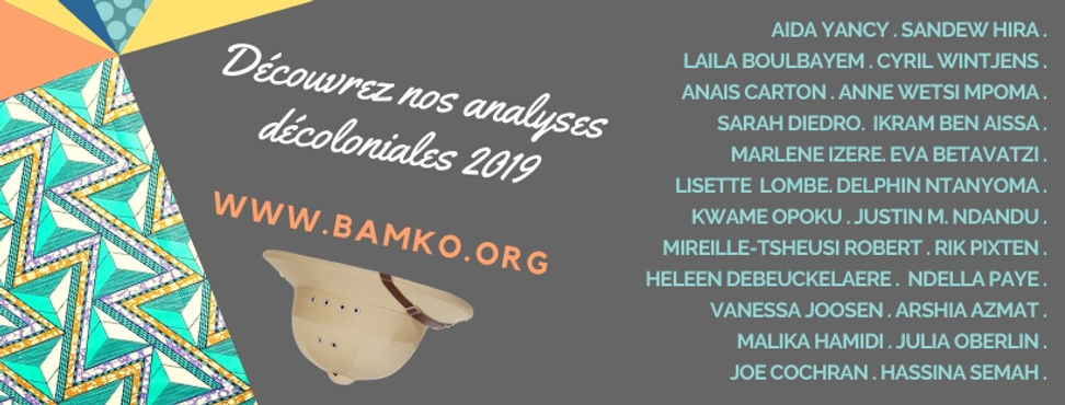 Auteurs 2019.jpg