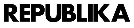 logo republika.jpeg