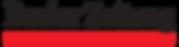 1280px-Logo_Basler_Zeitung.svg.png