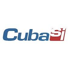 logo Cubasi.jpg