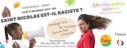 St Nicolas est-il raciste - (4)