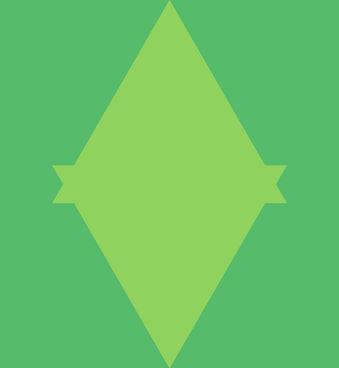 henri h (7).jpg