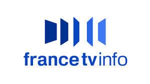Logo-France-TV-info.jpg