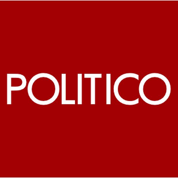 logo politico.png