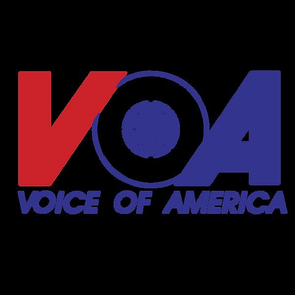 voice-of-america-logo-png-transparent.pn