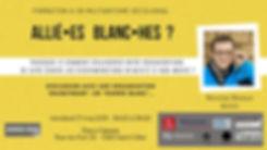 FOMIDE ALLIE BLANCHE (1).jpg