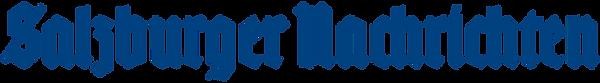 Salzburger_Nachrichten_Logo.svg.png