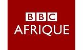 BBC Afrique_1.jpg