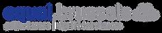logo-equal-brussels1000x207.png