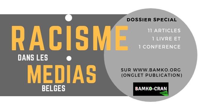 DOSSIER RACISME ET MEDIAS (3).jpg