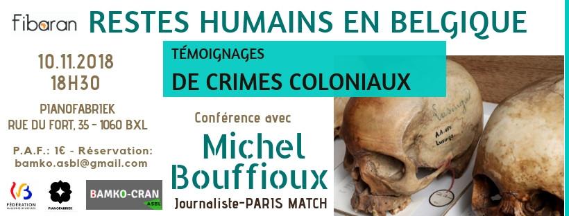Restes humains crimes coloniaux (2).jpg