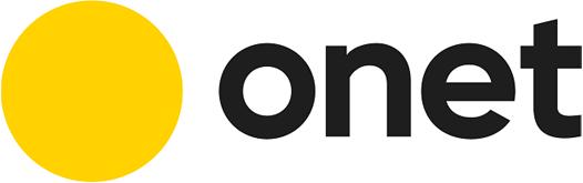 Onet.pl_2017 logo.png