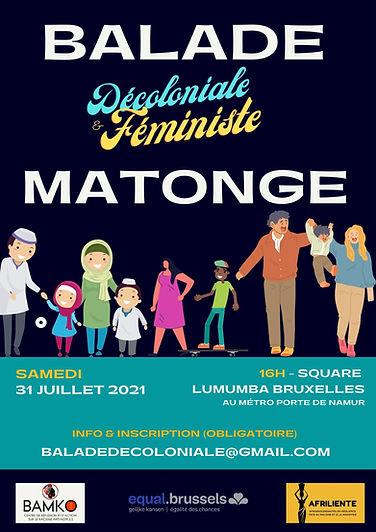 Balade Matonge (1).jpg