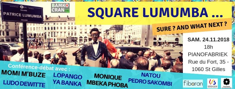 Square LMBA what next _ (1).jpg