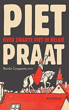 Piet Praat.jpg