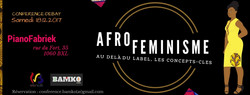 AfroFeminisme_audelà