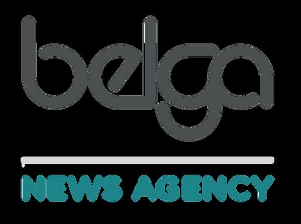 logo belga.png
