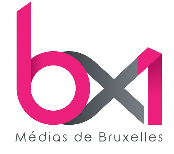 Logo-bx1-M--dias-de-Bruxelles.jpg