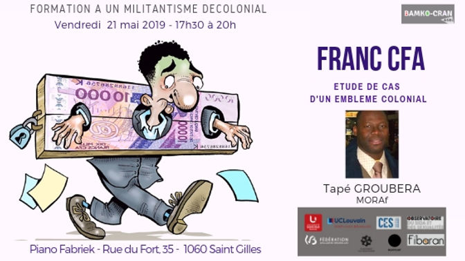 FOMIDE Franc CEFA.jpg