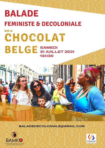 BALADE chocolat (1).jpg