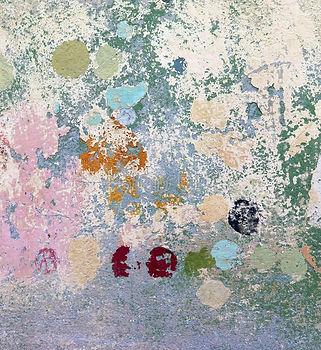 mur-de-fond-du-cuba-81916267.jpg