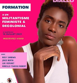 Affiche ROSY.jpg