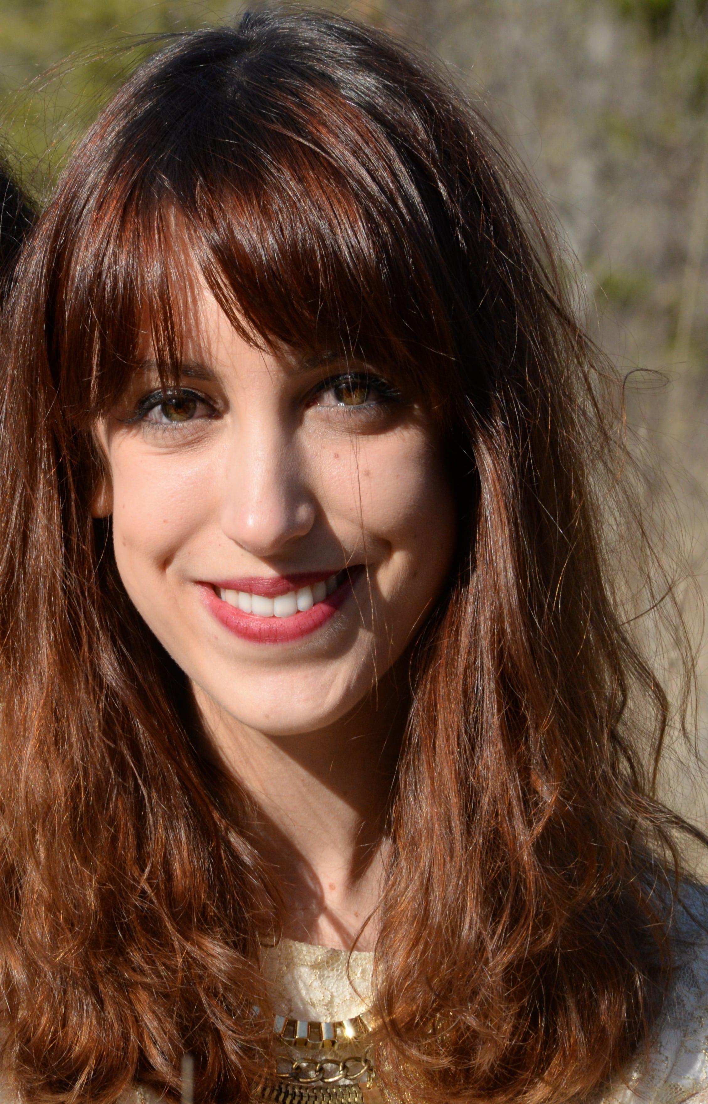 Laura Duclerc
