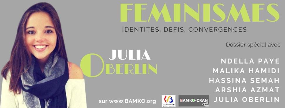 FEMINISMES Julia.jpg
