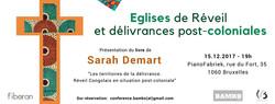Territoires_de_la_délivrance_(3)