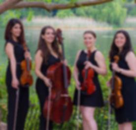 grenadier string quartet.jpg