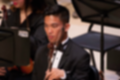 orchestra2.png