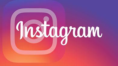 instagram-logo-gradient2-ss-1920.jpg