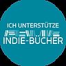 Indie-Buecher-Badge-rund-01-G.png