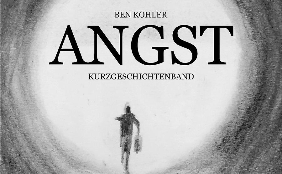 Cover_Angst_E-Book_edited.jpg