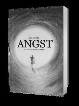 Grußwort zu #ANGST