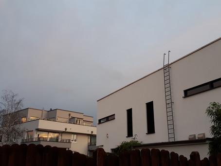 Prozess zur Gestaltungssatzung in Hochheim nimmt Formen an