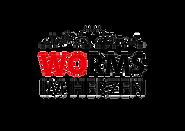 19_0106_Worms_Wahlkampf_Silhouette_Schri